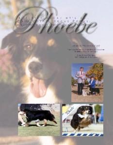 Phoebe-memorial-ad-thumbnail