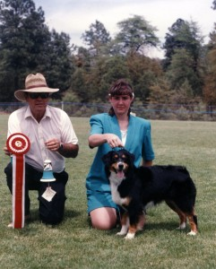 199405 Phoebe BOS Ron Nunnally