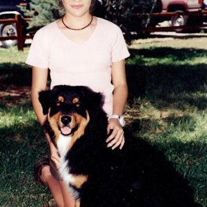 Bowen and Allison, 1999